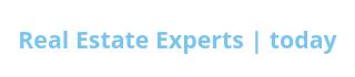 Онлайн-журнал о рынке недвижимости Real Estate Experts | today
